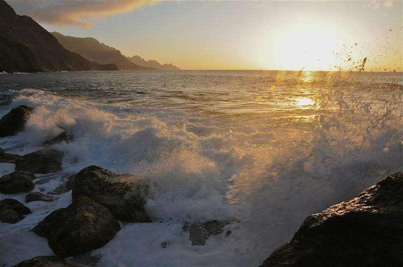 Sejur Insulele Canare Gran Canaria septembrie
