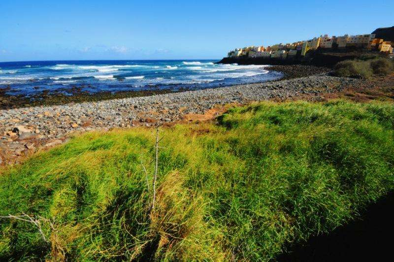 Sejur Insulele Canare Gran Canaria septembrie 2017