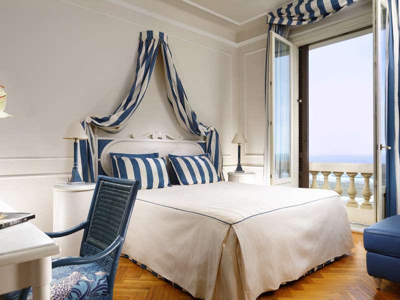 Sejur Italia Cinque Terre august 2018, bilet de avion si hotel inclus