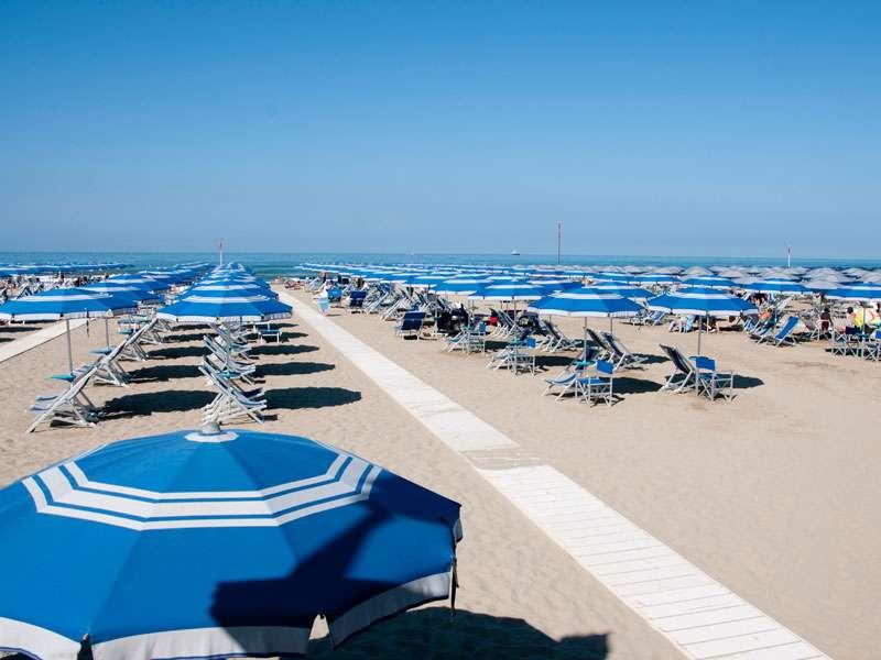 Sejur Italia Cinque Terre iulie 2018, bilet de avion si hotel inclus