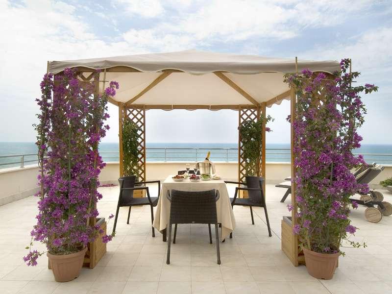 Sejur Italia Cinque Terre mai 2018 bilet de avion si hotel inclus