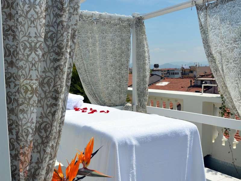 Sejur Italia Cinque Terre septembrie 2018, bilet de avion si hotel inclus