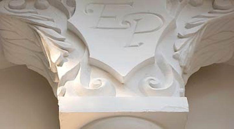 Sejur Italia Insula Capri vacanta mai bilet de avion si hotel inclus