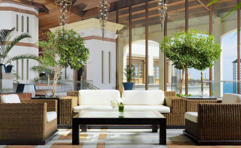 Sejur Lanzarote octombrie 2017 bilet de avion si hotel inclus