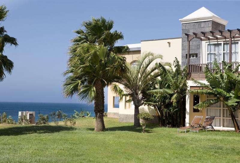 Sejur Lanzarote septembrie 2018 bilet de avion si hotel inclus