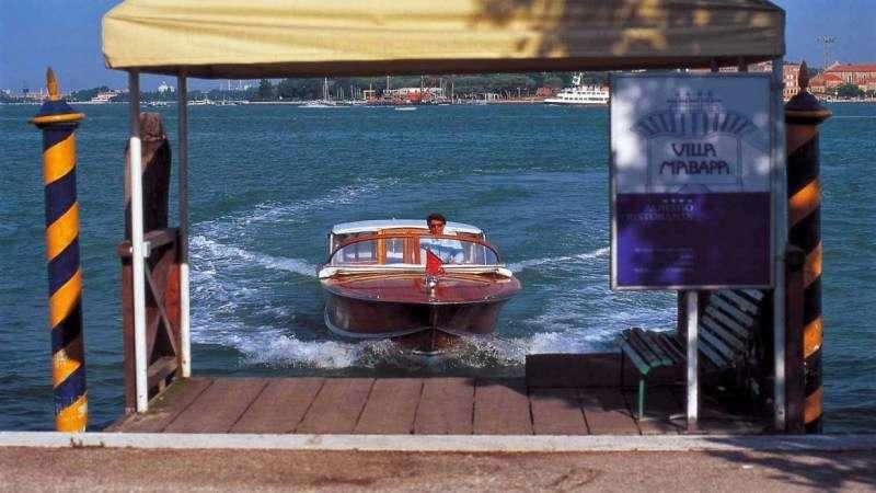 Sejur Lido di Venezia iulie 2018 bilet de avion si hotel inclus