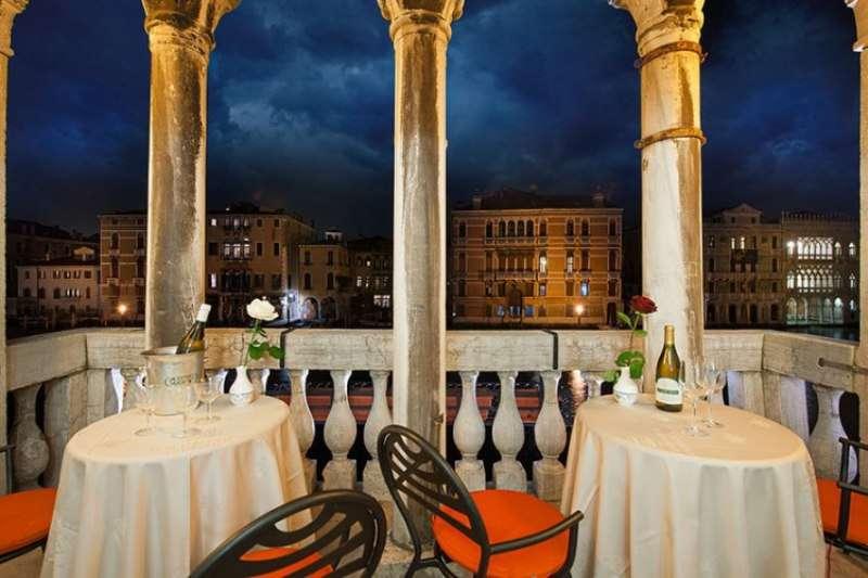 Sejur Lido di Venezia septembrie 2017, bilet de avion si hotel inclus