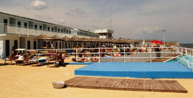Sejur Litoral Gargano Bari aprilie bilet de avion si hotel inclus