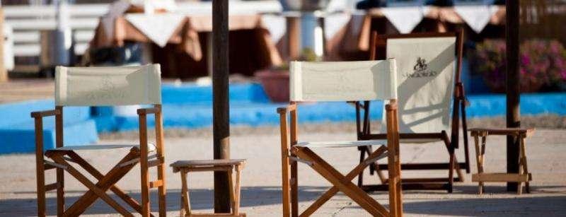 Sejur Litoral Gargano Bari octombrie bilet de avion si hotel inclus