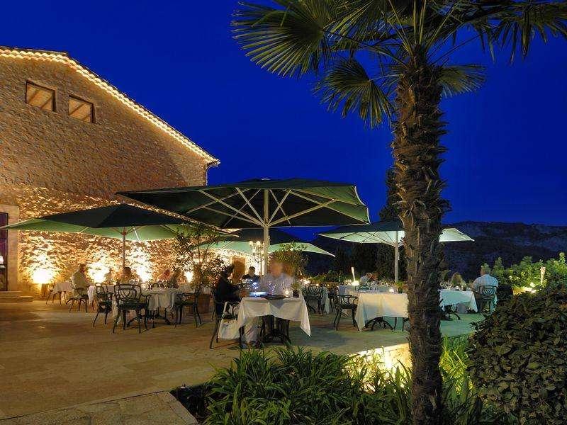 Sejur Mallorca aprilie bilet de avion si hotel inclus
