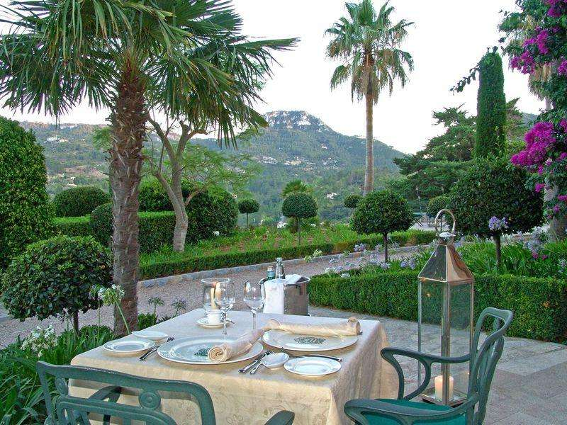 Sejur Mallorca august�bilet de avion si hotel inclus