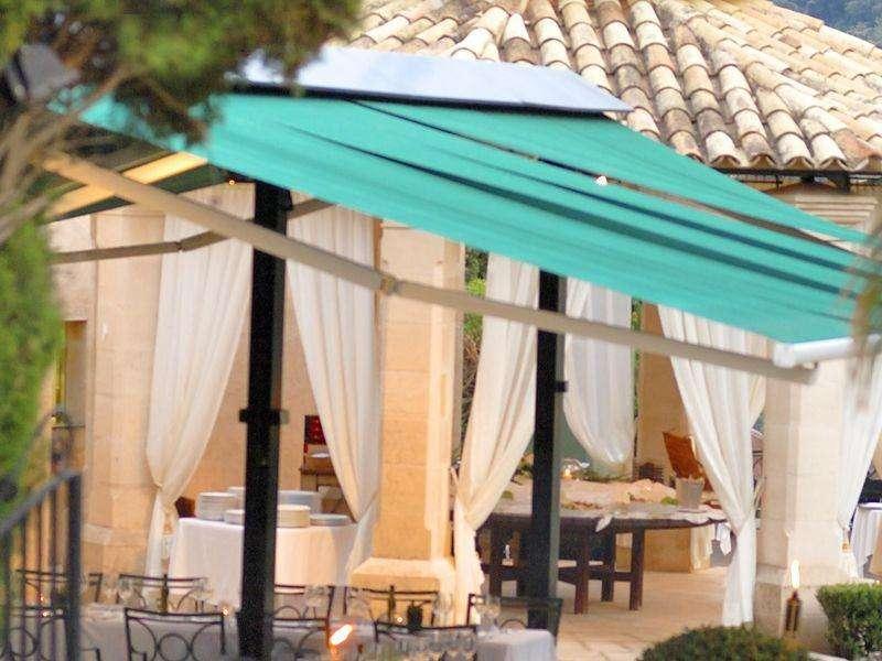 Sejur Mallorca iulie bilet de avion si hotel inclus