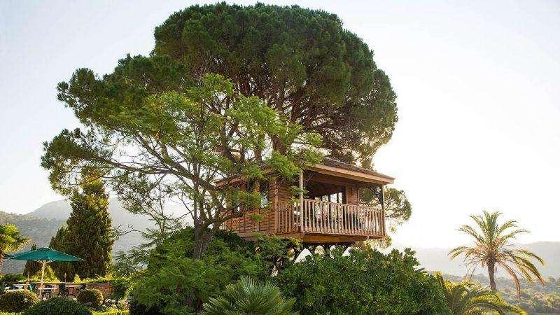 Sejur Mallorca octombrie bilet de avion si hotel inclus