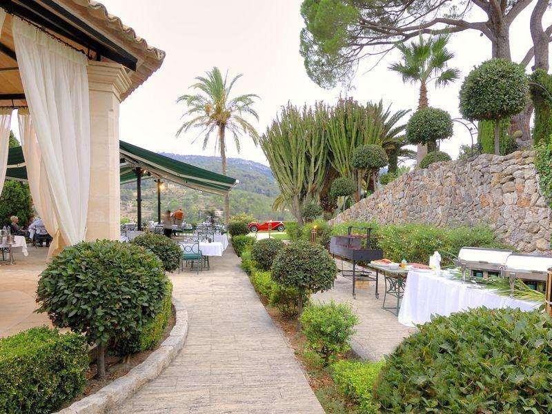 Sejur Mallorca septembrie 2017, bilet de avion si hotel inclus