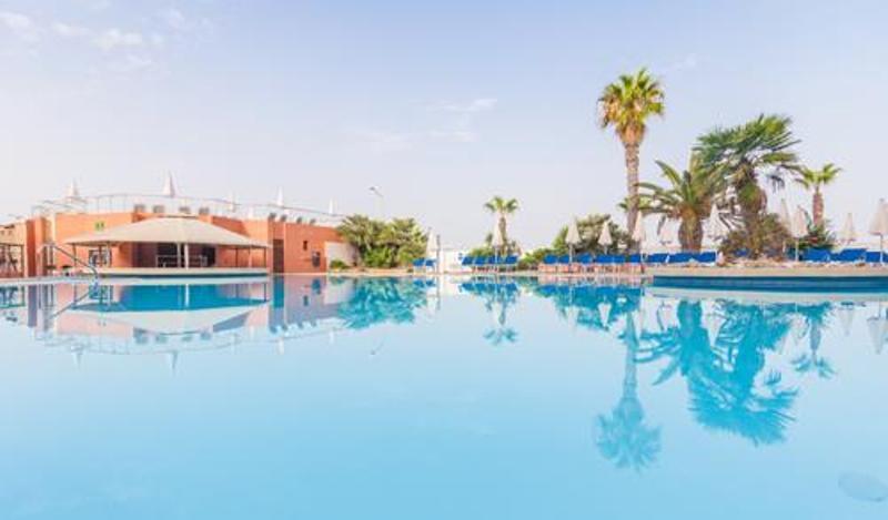 Sejur Malta august 2018 bilet de avion si hotel inclus