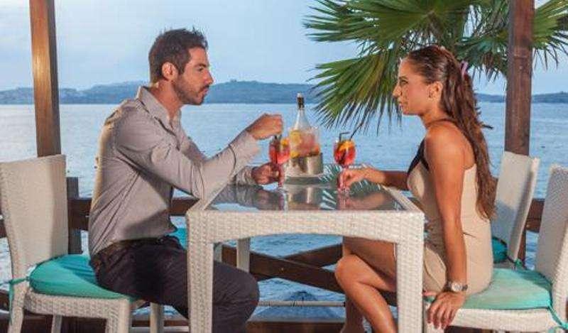 Sejur Malta noiembrie bilet de avion si hotel inclus