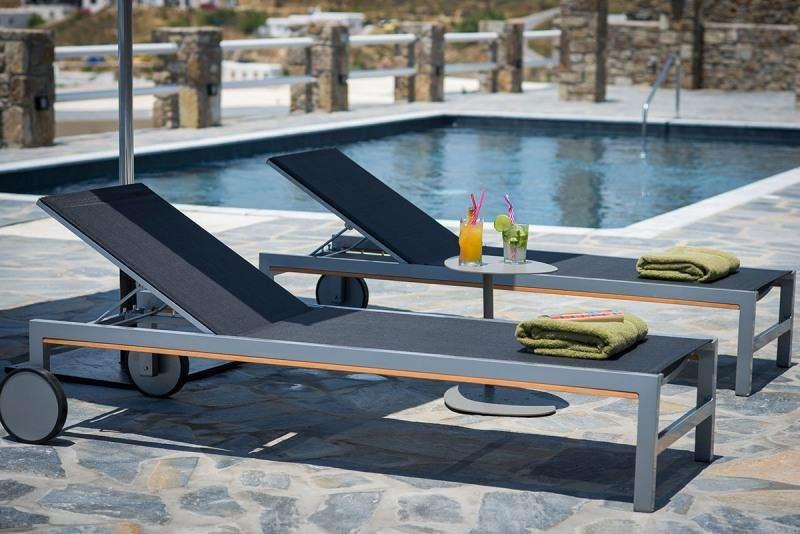 Sejur Mykonos iunie 2017 bilet avion, hotel si taxe incluse