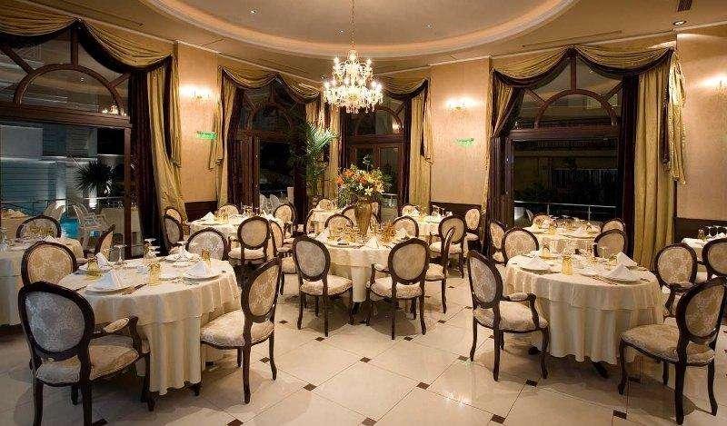 Sejur Riviera Olimpului Grecia vara 2018 Hotel studios SAN GIORGIO