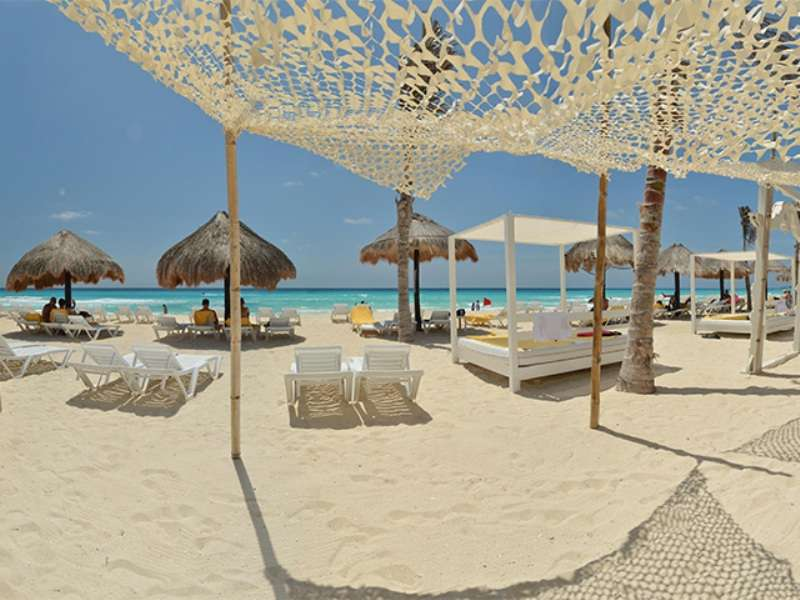 Sejur Riviera Olimpului Grecia individual Hotel Anais (KORINOS) 3*