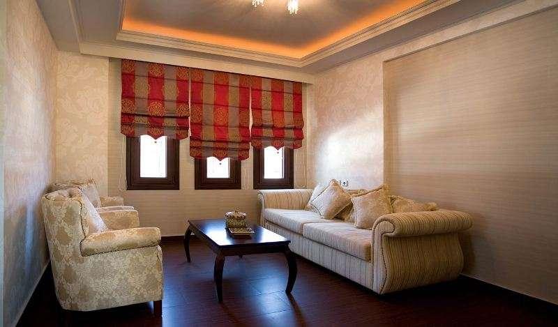 Sejur Riviera Olimpului Grecia individual Hotel Regina Mare (PARALIA KATERINI) 3*