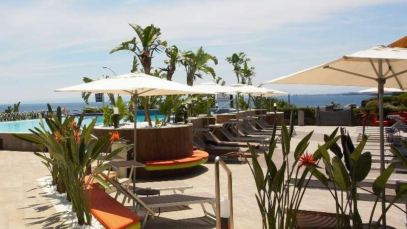Sejur Charter Sicilia iulie 2018 bilet avion, hotel si taxe incluse