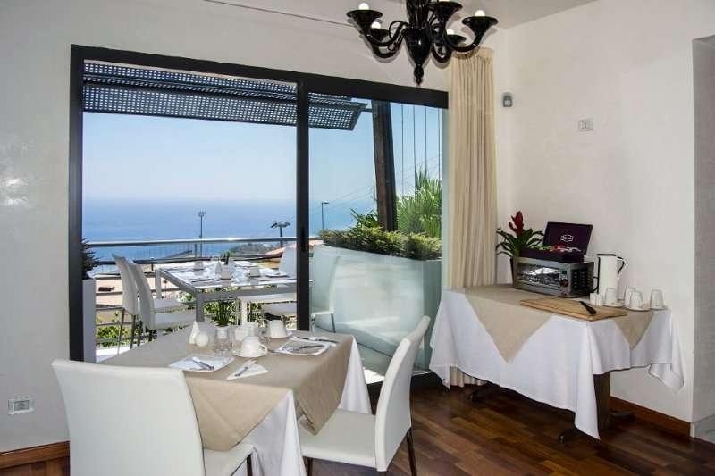Sejur Sicilia iulie 2018 bilet de avion si hotel inclus
