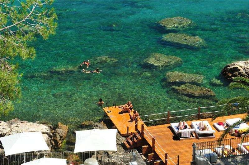 Sejur Sicilia mai 2018 bilet de avion si hotel inclus