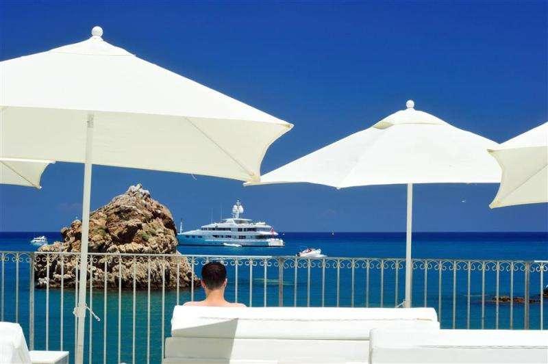 Sejur Sicilia octombrie bilet de avion si hotel inclus