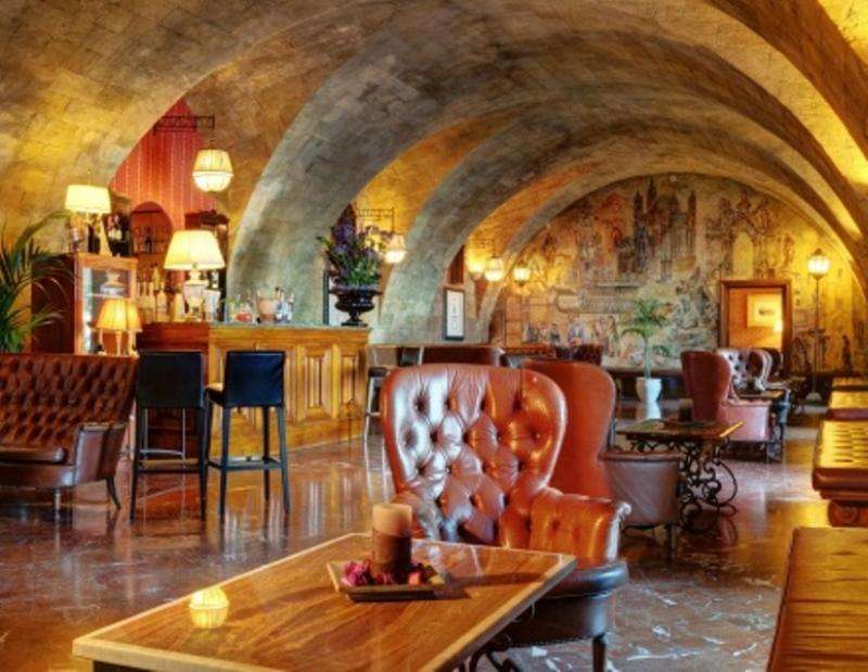 Sejur Sicilia Palermo vacanta 1 mai 2018 bilet de avion si hotel inclus