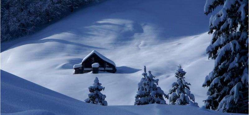 Sejur ski Austria individual 2018 Apartament Gadenstatter City & Sonnberg