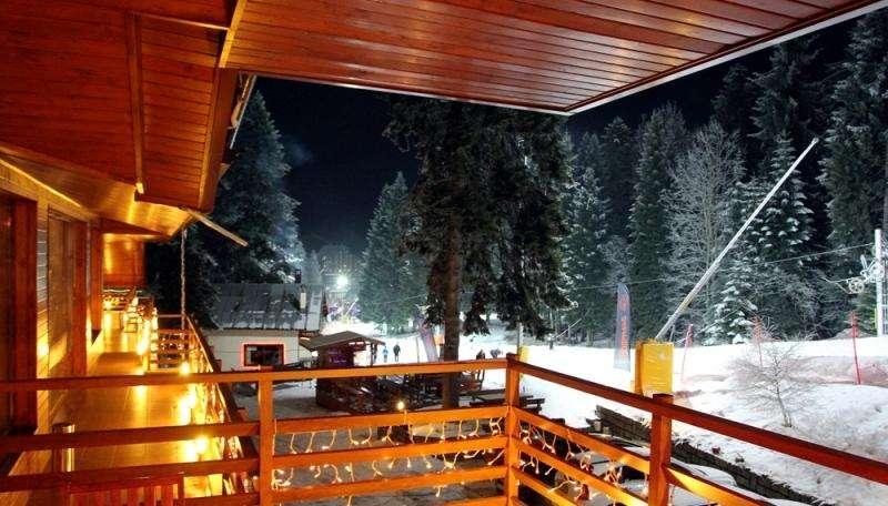 Sejur ski Austria individual 2018 Hotel Der Schutthof 3*