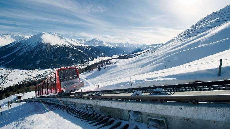 Sejur ski Austria individual 2018 Hotel Der Schmittenhof 4*