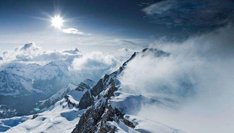Sejur ski Austria Kaprun individual 2018 Pensiunea Hofer 3*