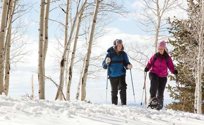 Sejur ski Bulgaria individual februarie