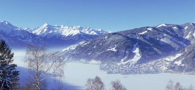 Sejur ski Bulgaria individual ianuarie 2018