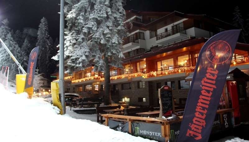 Sejur ski Bulgaria individual noiembrie