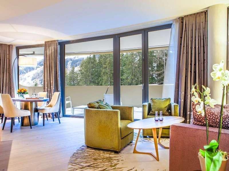 Sejur Ski Italia ALTA VALTELLINA individual 2018 APARTAMENTE CASA SOLEIL
