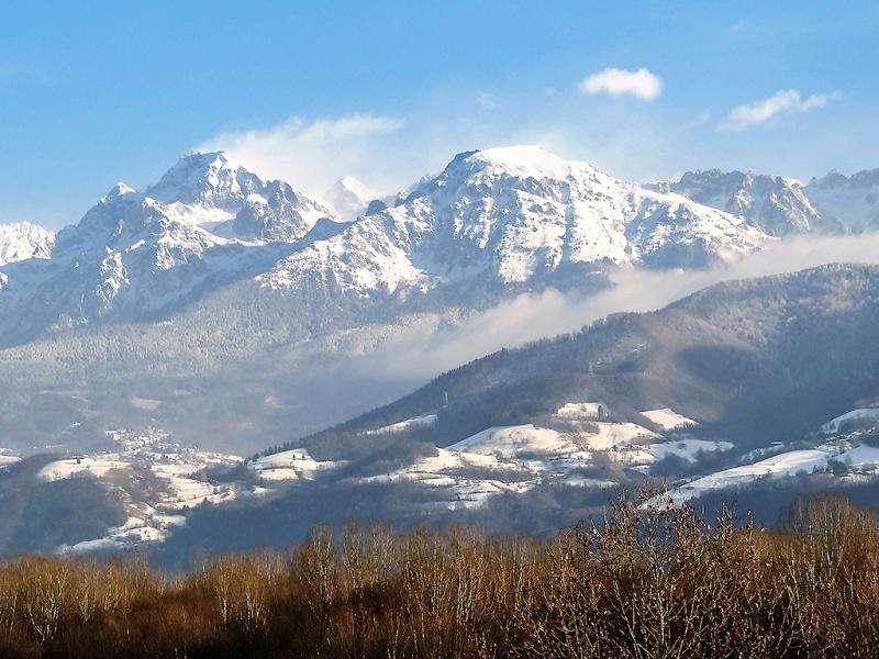 Sejur Ski Italia Val di Fiemme individual 2018 HOTEL GRUNWALD 4*-