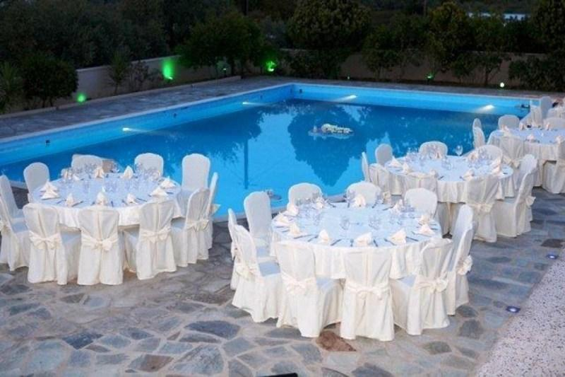 Sejur Skiathos si Skopelos Grecia individual iulie 2018