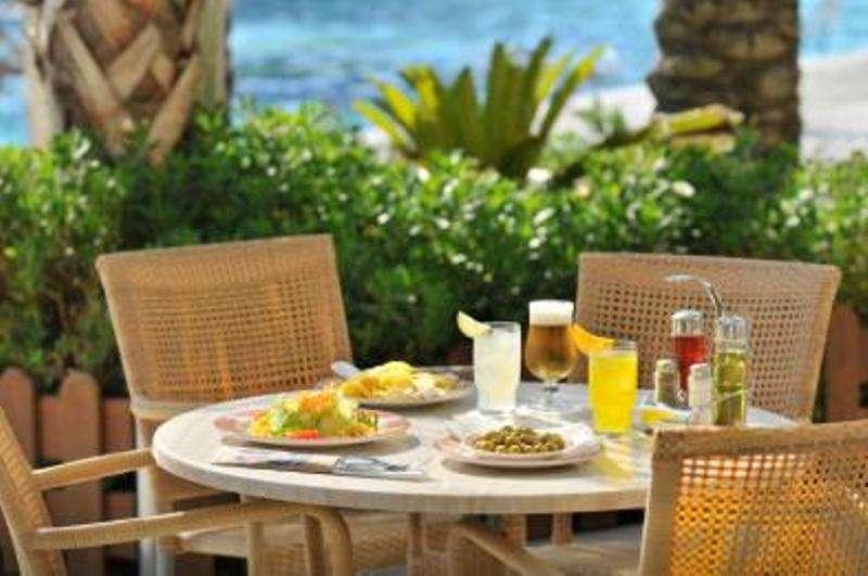 Sejur Spania Costa Brava iunie 2018 bilet avion, hotel si taxe incluse