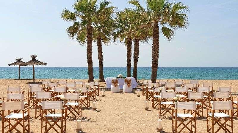 Sejur Spania Costa Dorada iunie 2018 bilet avion, hotel si taxe incluse