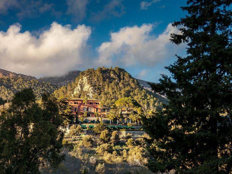 Sejur Spania Mallorca septembrie oferta speciala