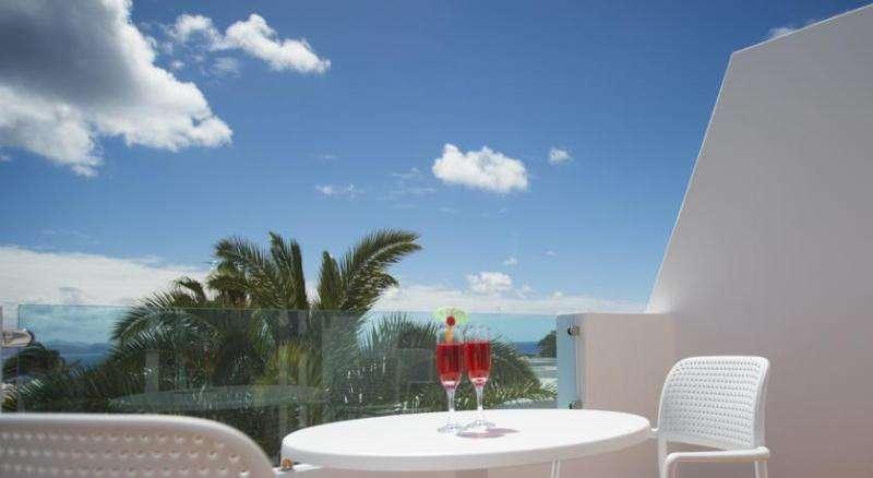 Sejur Tenerife Lanzarotte august 2018, bilet de avion si hotel inclus