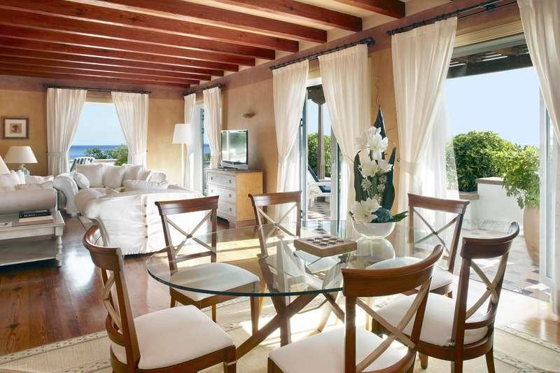 Sejur Tenerife si Lanzarote decembrie 2017, bilet de avion si hotel inclus