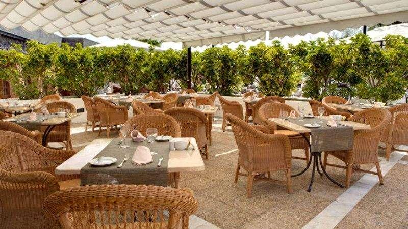 Sejur Tenerife vacanta iunie 2018 bilet de avion si hotel inclus