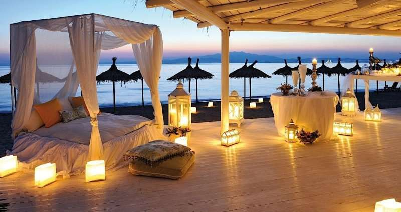 Sejur Thassos Grecia individual Hotel Louloudis Hotel (Skala Rachoni) 3*