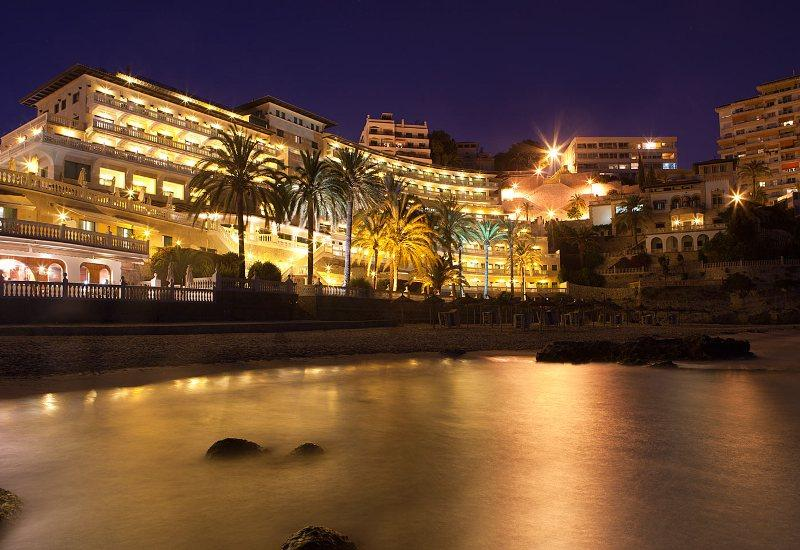 Sejur vara Insula Mallorca august, bilet de avion si hotel inclus