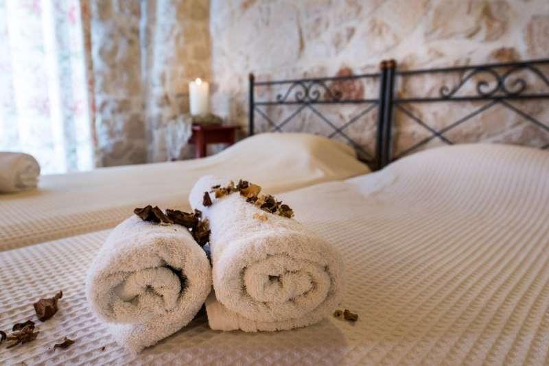 Sejur avion Zakynthos Grecia 2017 oferta Hotel Lesante (Tsilivi) 5*
