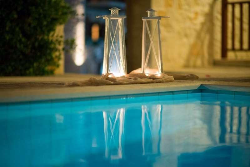 Sejur Zakynthos Grecia autocar Hotel COMPLEX SOFIA