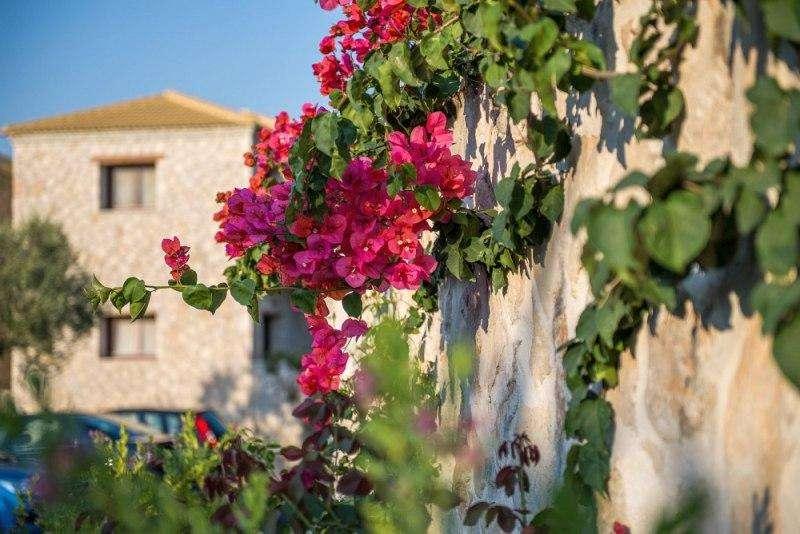 Sejur Zakynthos Grecia autocar Hotel Esperia 3*